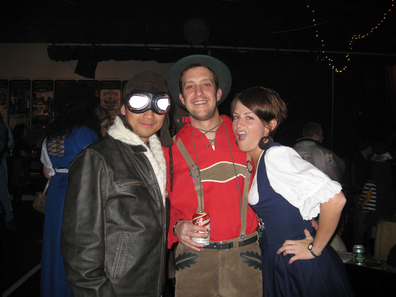20081103_HalloweenParty.jpg