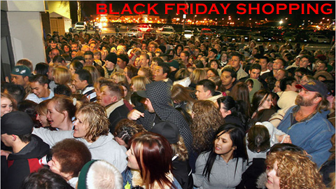 20091126_BlackFriday.jpg