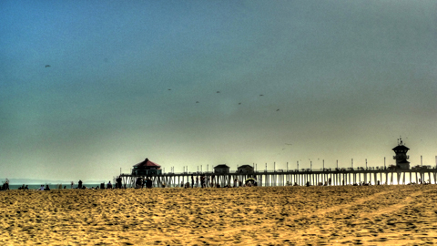 20110501_HuntingtonBeach.jpg